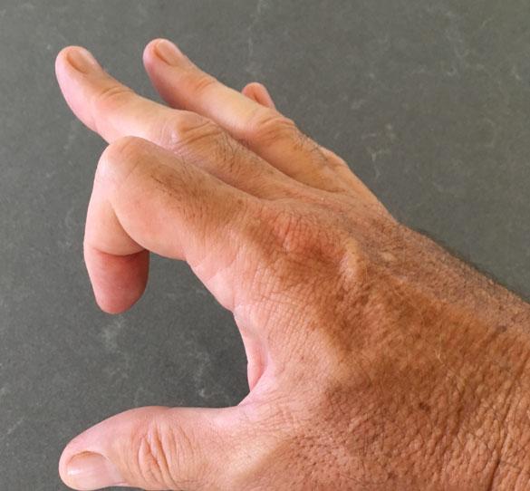 t_hands20
